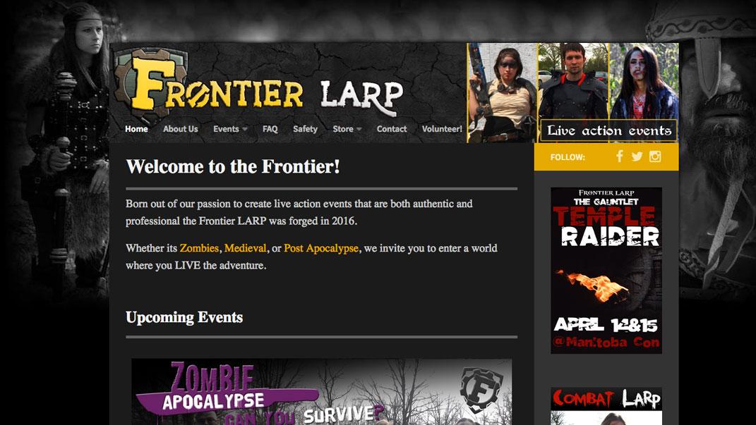 Frontier-LARP.jpg